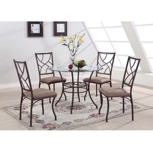 Kitchen room table dining placemats decor home natural seating chairs indoor dining sets - Dining room table mats ...