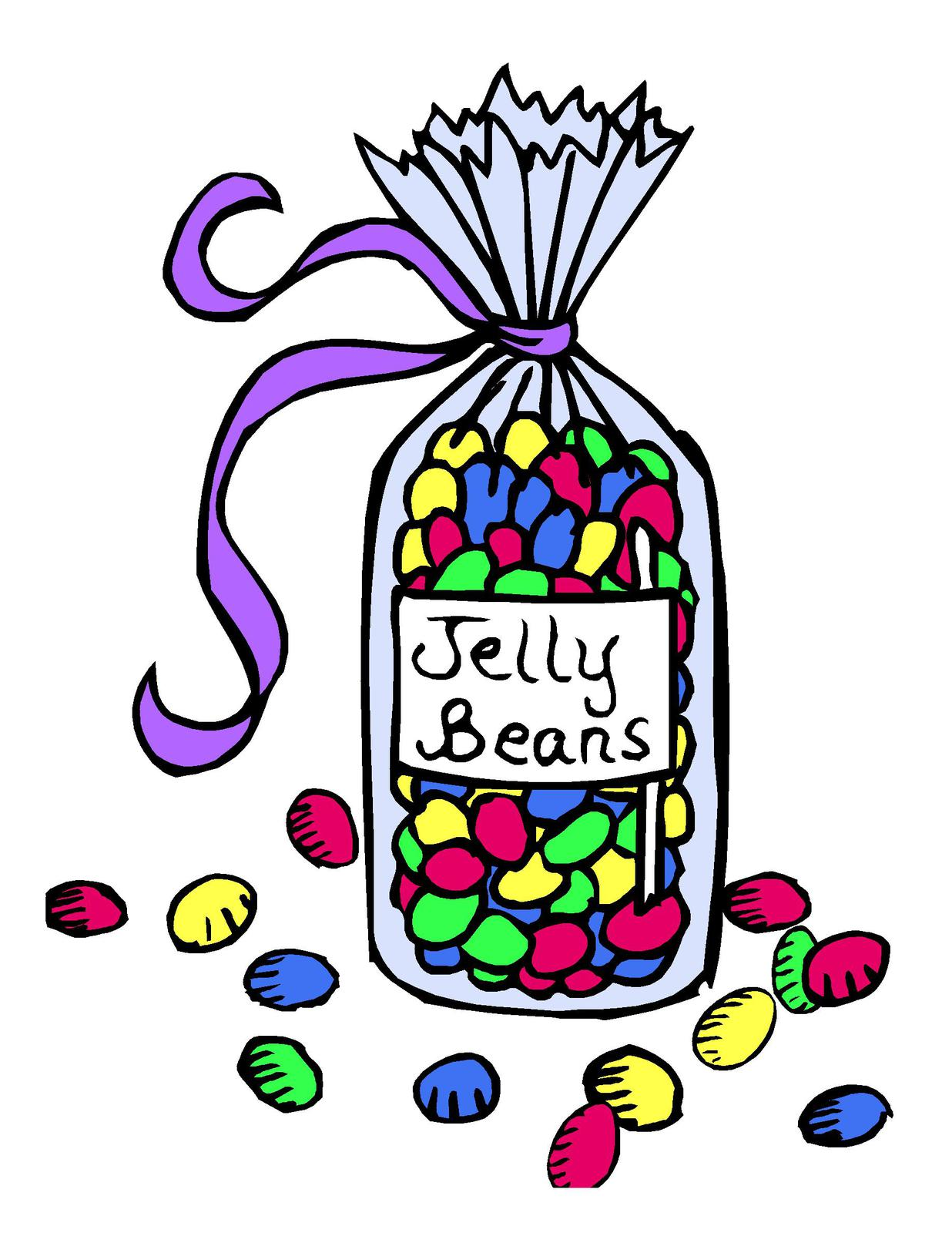 jelly beans jelly bean clip art free download clipart jelly beans