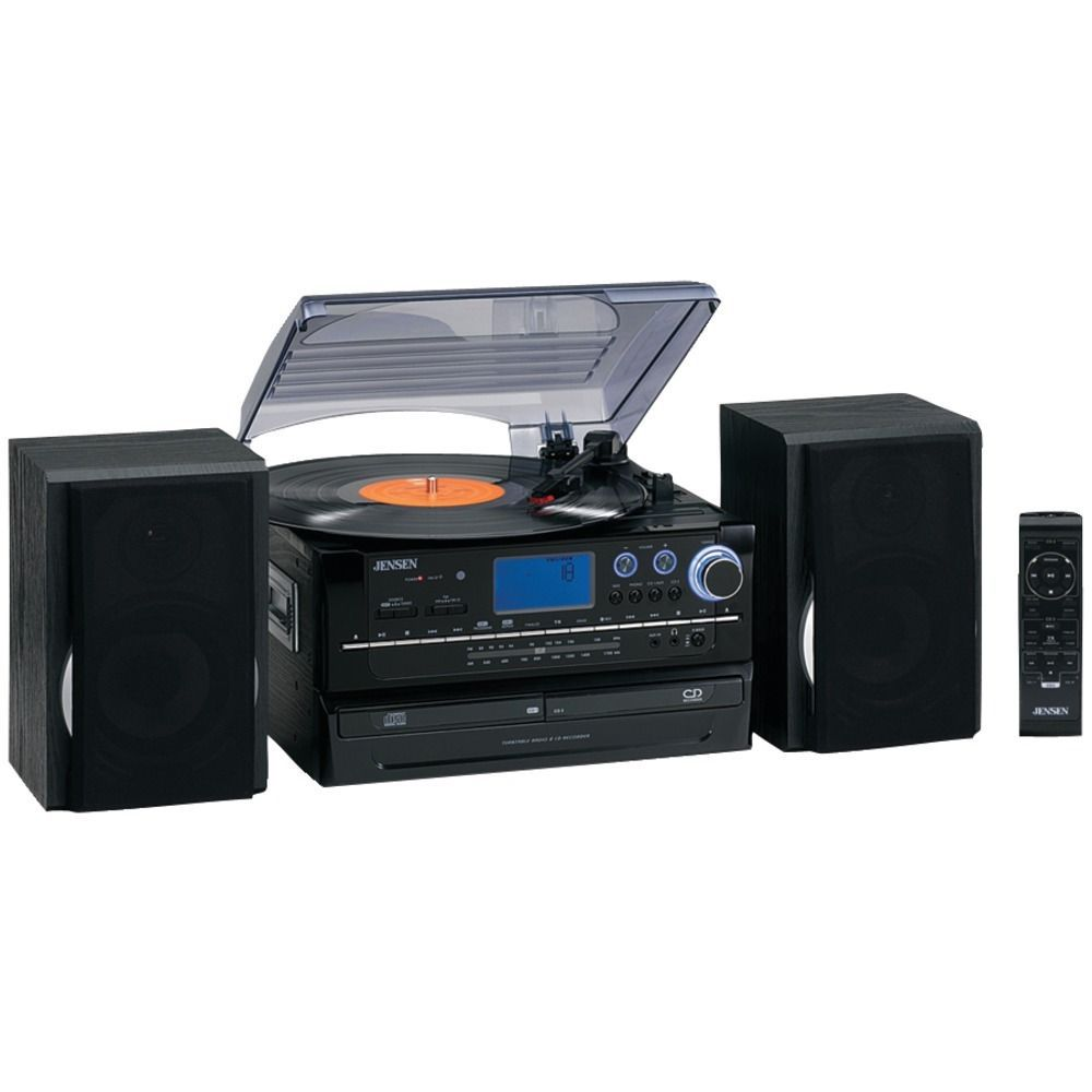 Ym9zZSB0YWRlbw also Sony Cd Players With Speakers likewise Emerson Cd Am Fm Radio moreover B007ZCCRBG additionally Gallery Now Free Emerson Ms3111m 3 Cd Player Home Stereo Audio System. on amazon clock radio cd player