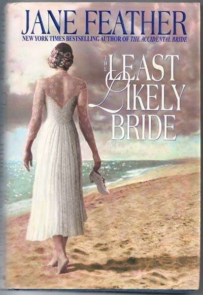 The_leastly_likly_bride__by_feather___hb