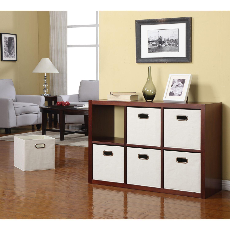Cube Room Organizer 28 Images 9 Cube Organizer Shelf 11 Quot Room Essentials Target Compare