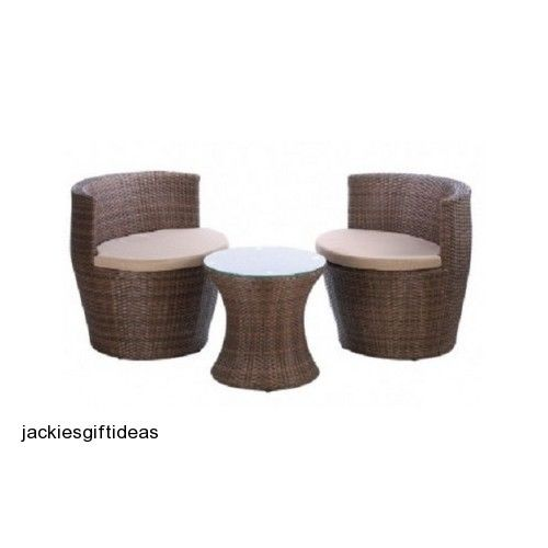 patio outdoor furniture patio sets patio furniture discount outdoor