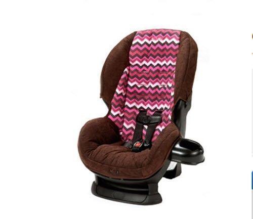 Pink Front Facing Car Seat Car Seats Pink Girl
