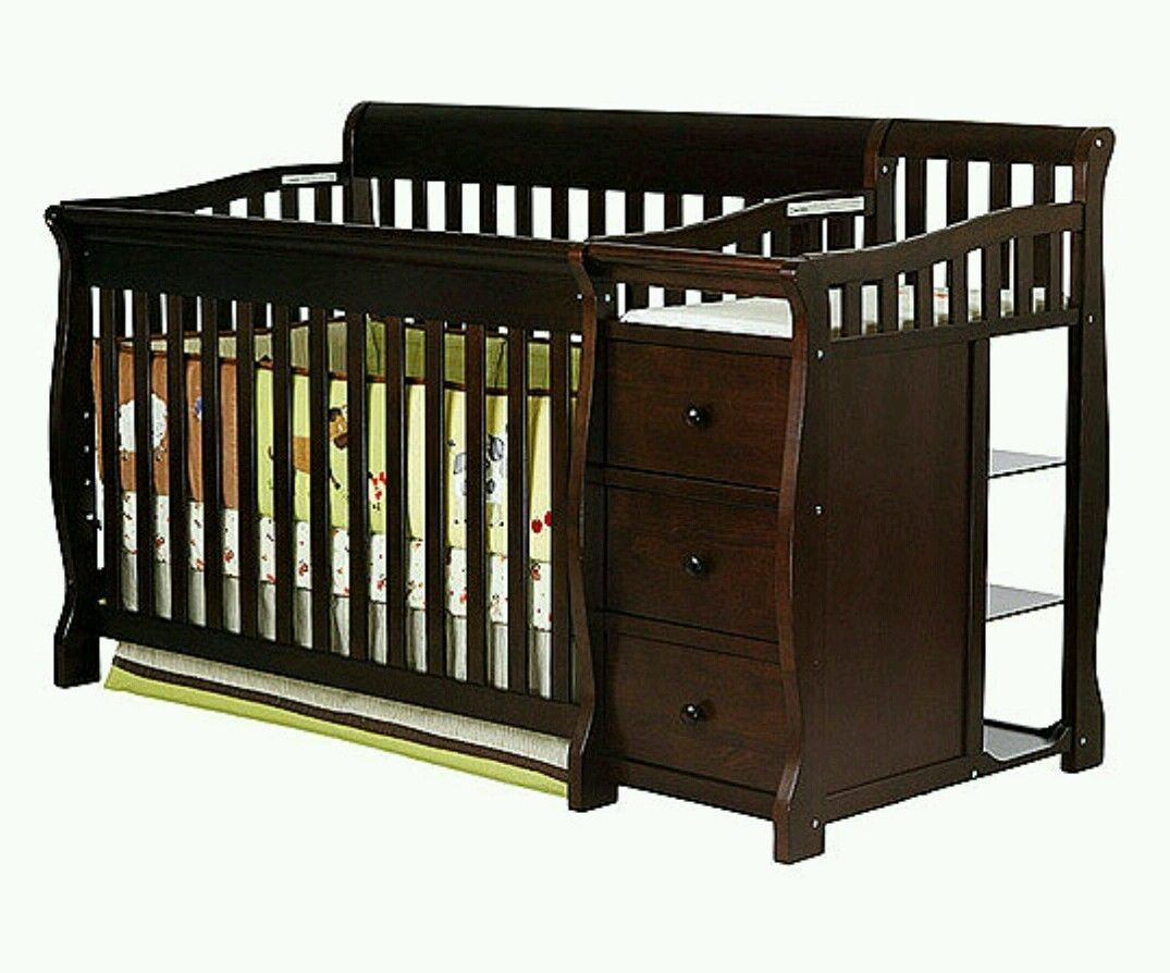 Convertible Crib Changer Nursery 41 Furniture Baby. Serpentine Secretary Desk. Cbp Help Desk Phone Number. Entry Level It Help Desk Resume. White Vanity Table. Service Desk Benchmark Metrics. Chair Table Rental. Card Playing Table. Round Extending Dining Table
