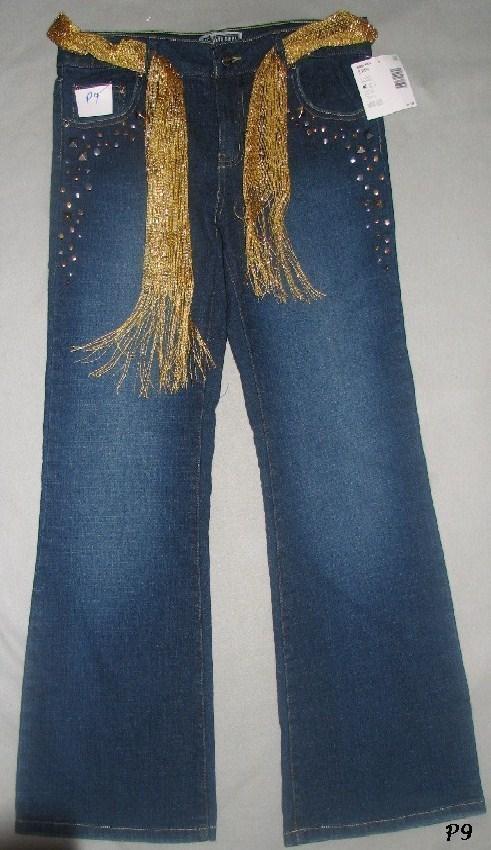 P9__jeans