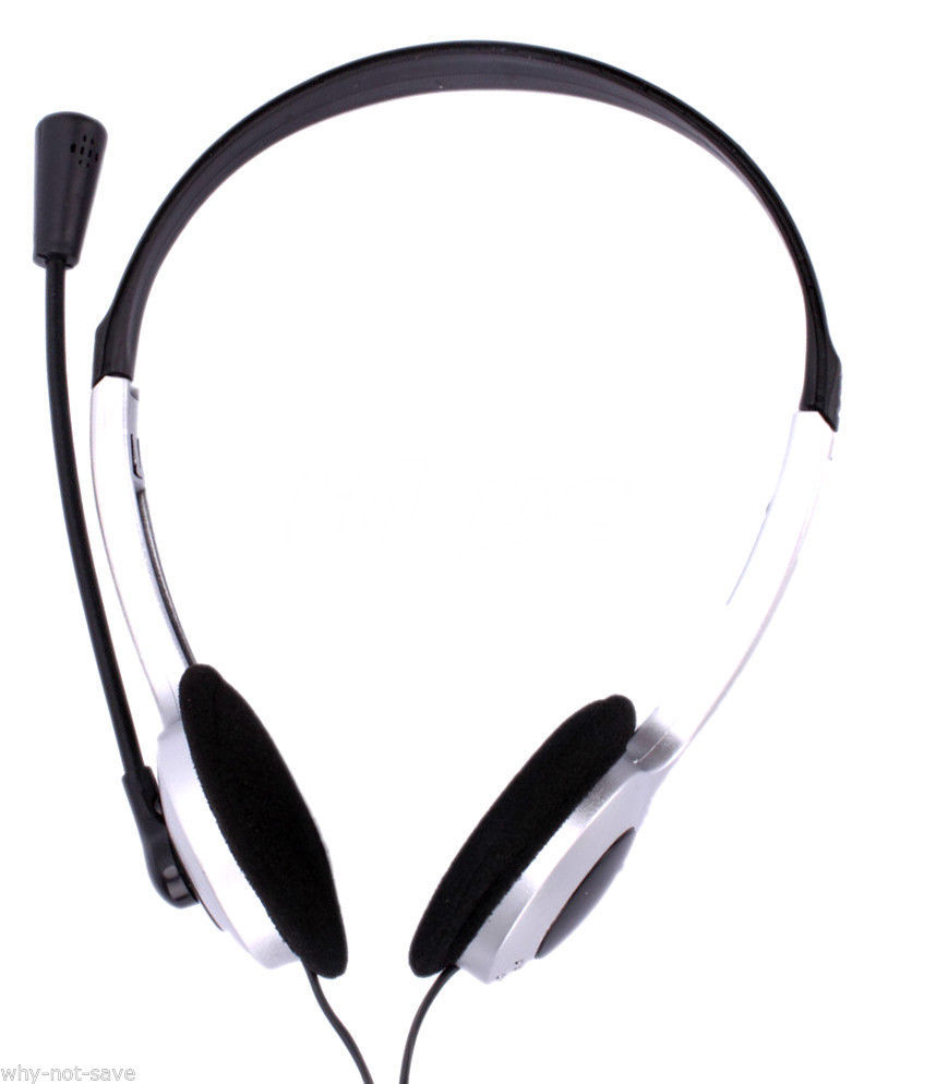 how to connect sony headphones to laptop