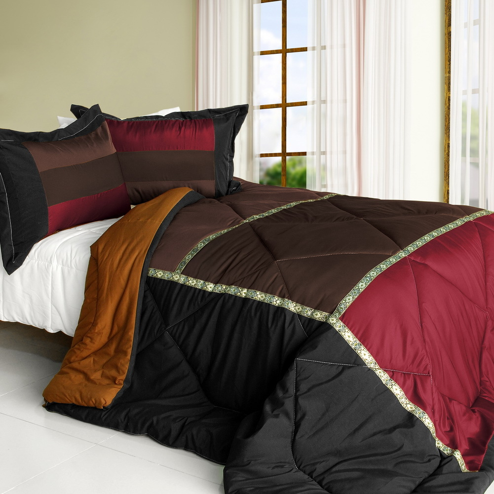 Down Alternative Comforter Comforter Ultra Soft Down Alternative Light W Serenta Down