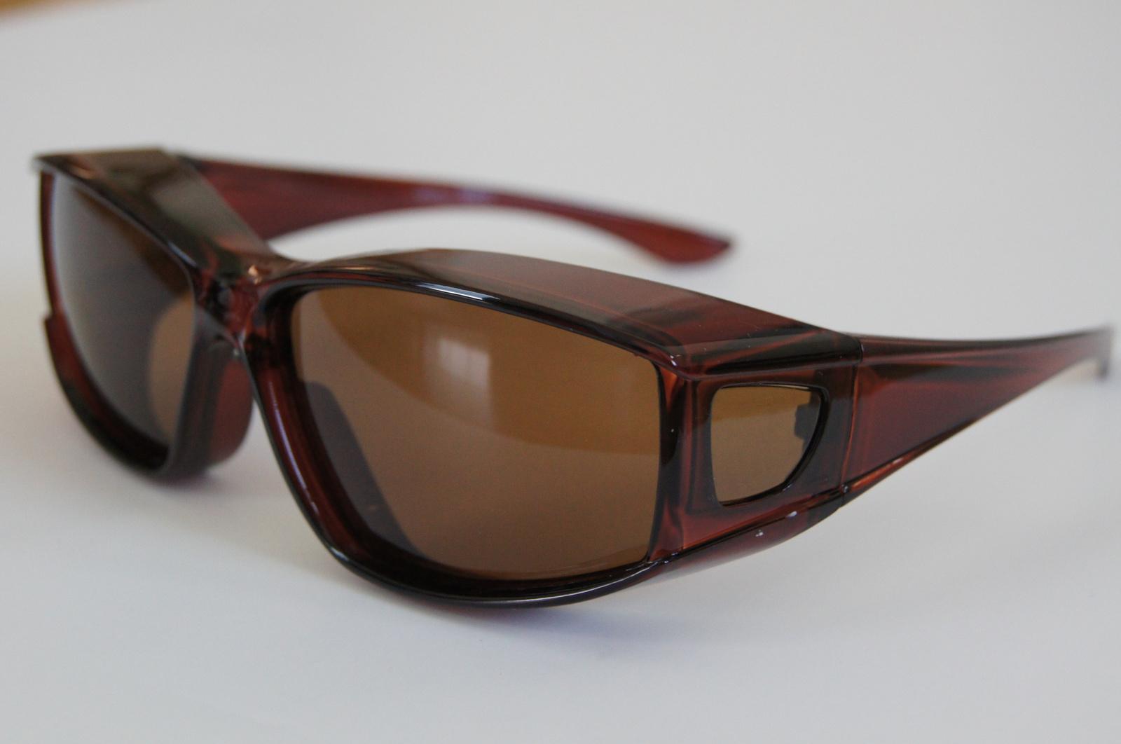 f09a27d320c Polarized Sunglasses Over Prescription Glasses