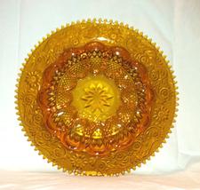 Vintage_tiara_glass_amber_egg_plate_thumb200