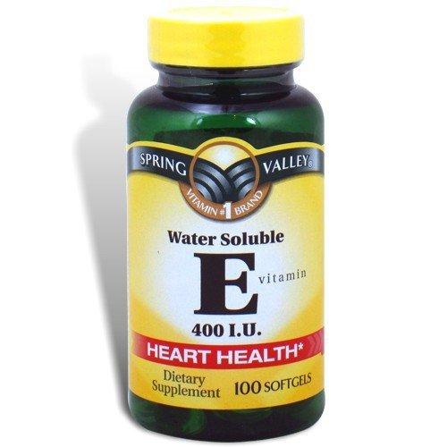 Spring valley vitamins coupons printable 2018