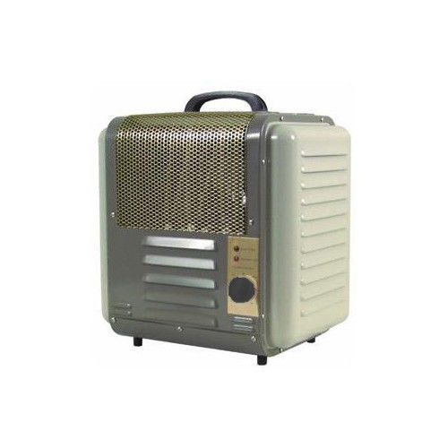 Space Heater Energy Efficient Portable Home Eelectric