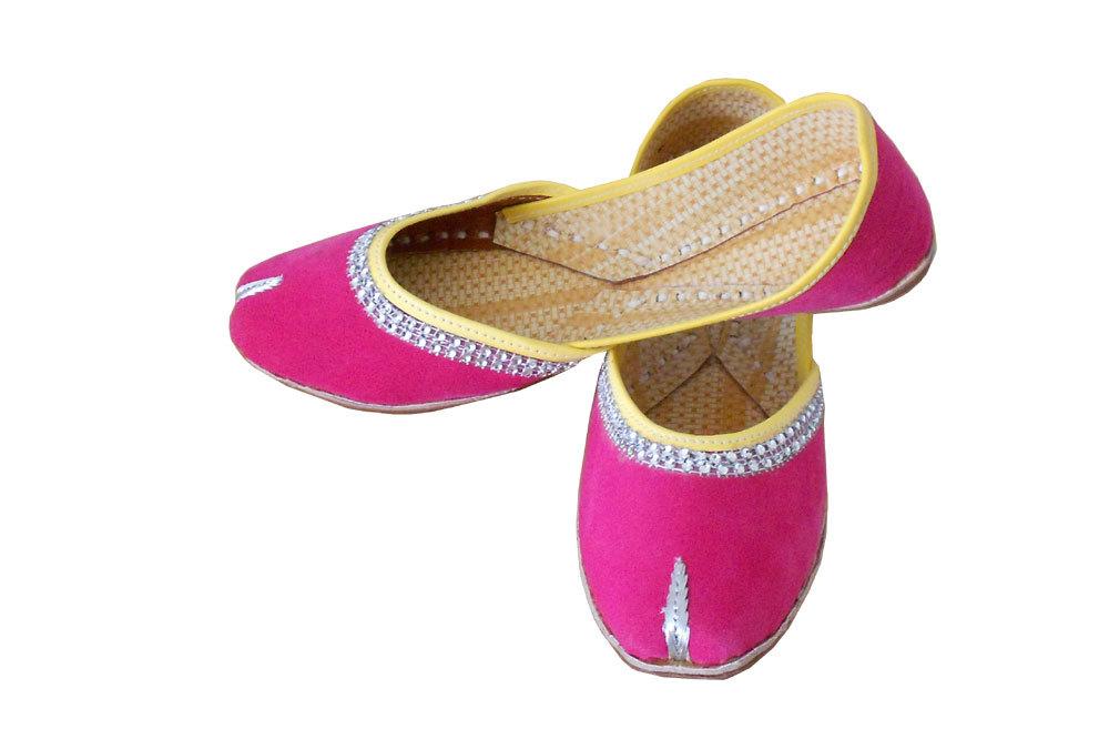 Mojari Shoes Online Shopping