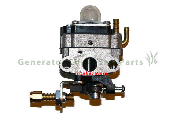 Parts unlimited 187 carburetor carb parts for gas cubcadet cub cadet