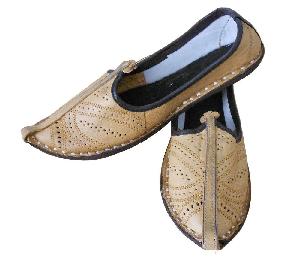 Amazon Banana Republic Shoes Men