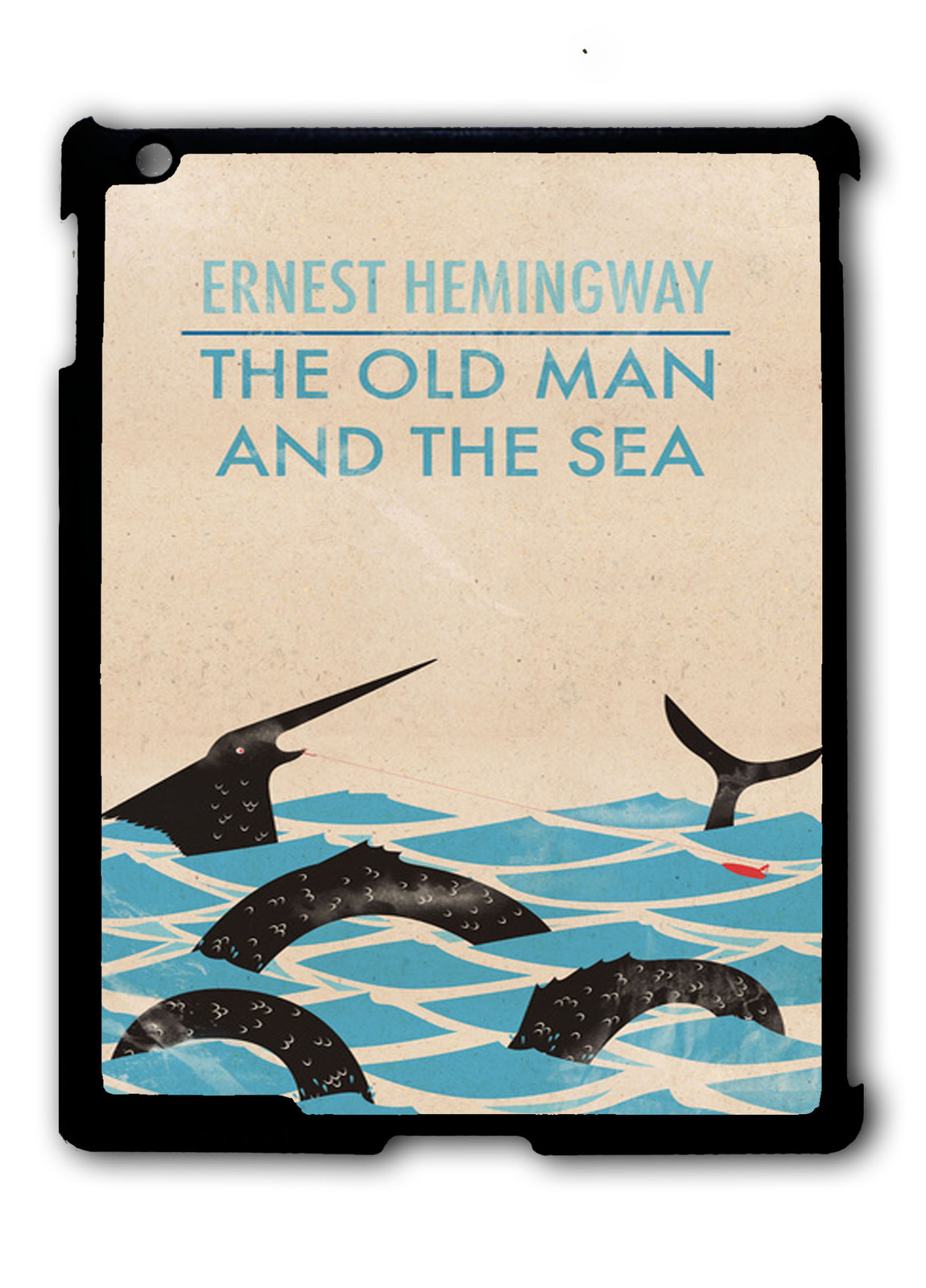 old man and the sea code This list of symbols in old man and the sea will help you discuss themes and symbolism in class or at your next literature party symbols in the old man and the sea give the novel depth, more depth than the sea in which santiago fishes.