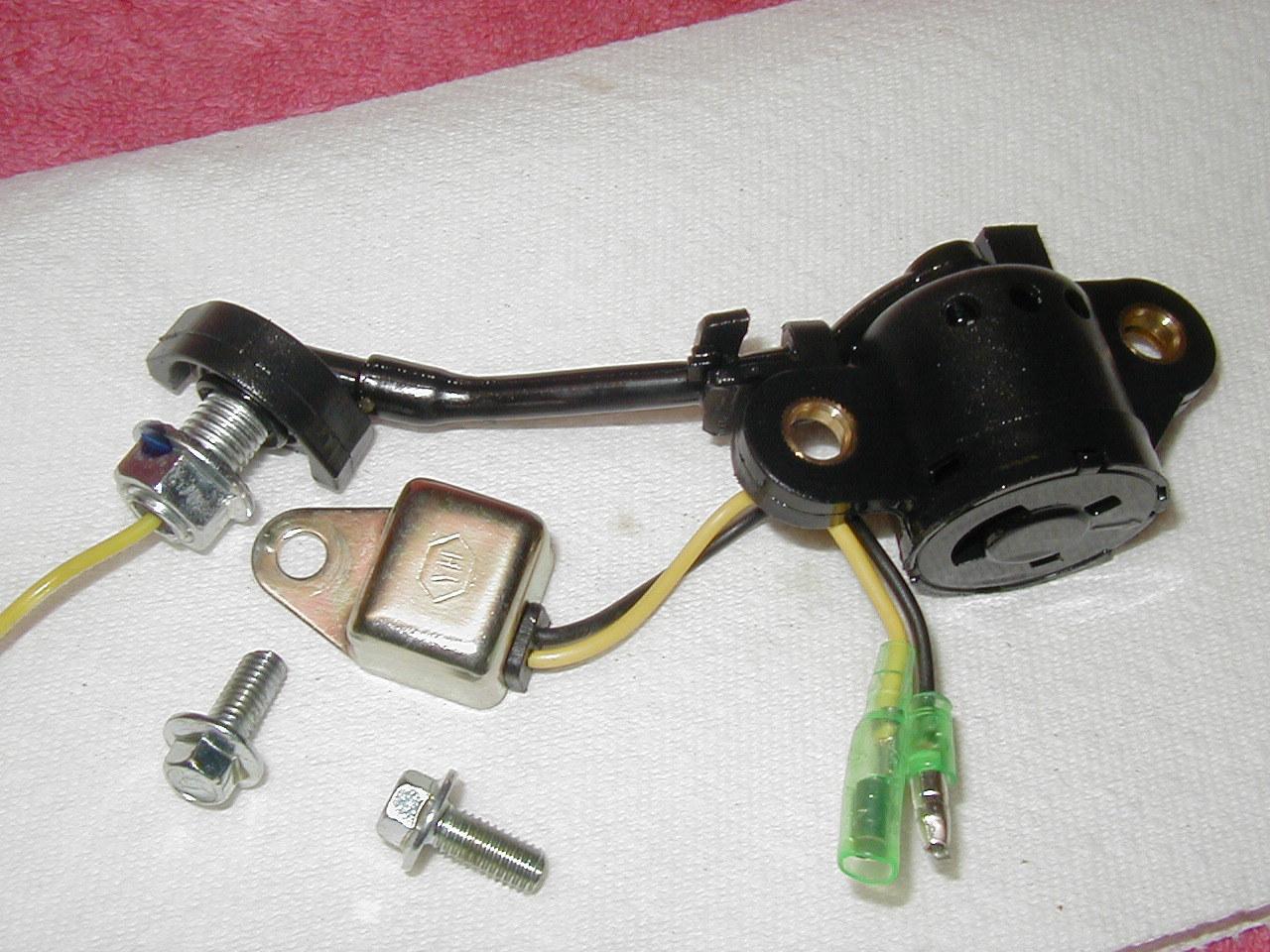 predator 212 cc ohv horizontal shaft gas engine parts low shutdown parts