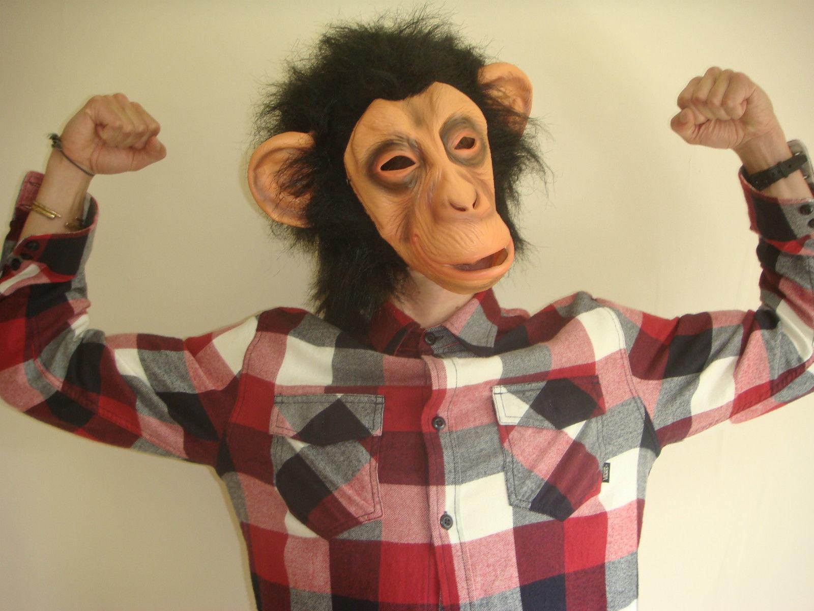 Bruno Mars Gorilla Album - newhairstylesformen2014.com