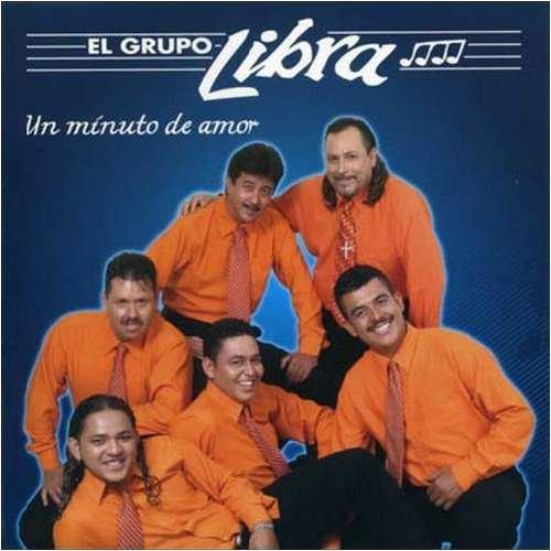 libra amor 2007: