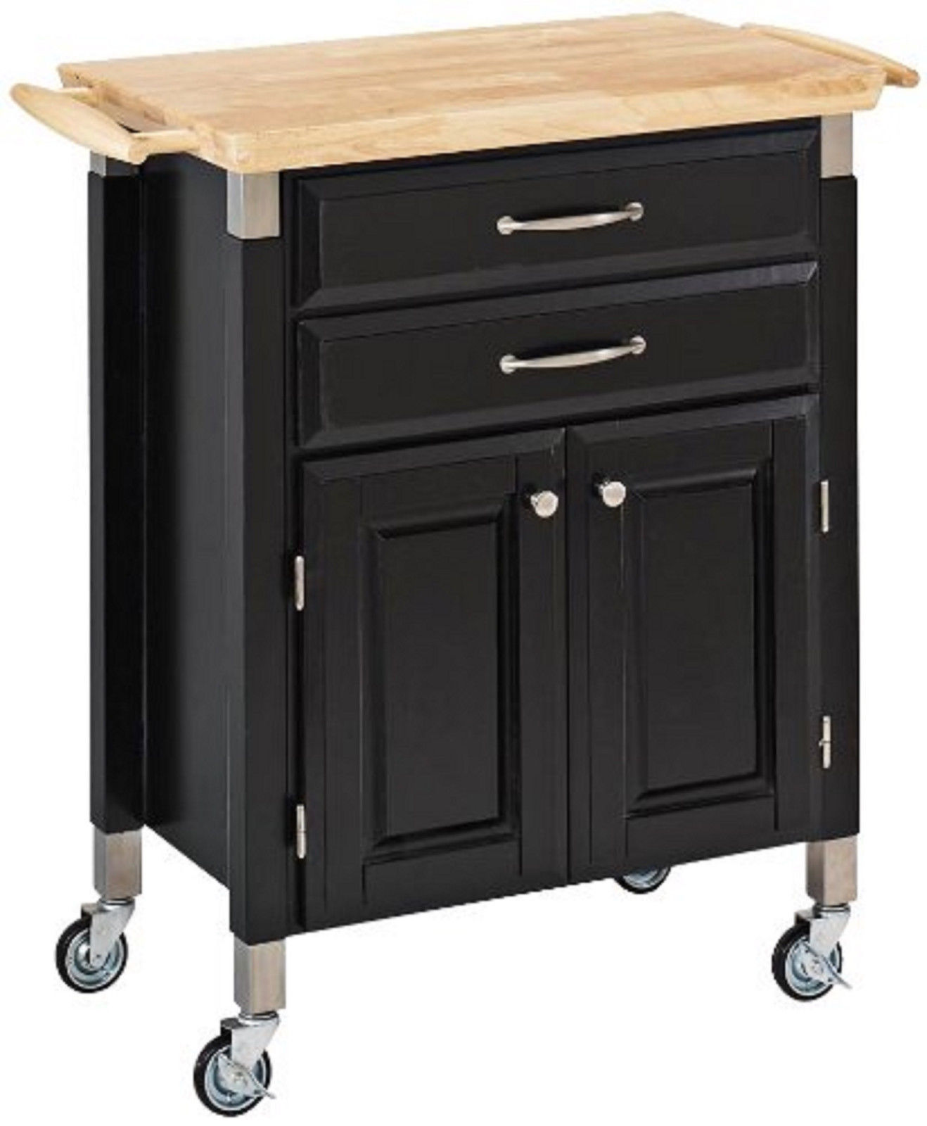 Mobile Kitchen Island Nz Home Design Inspiration