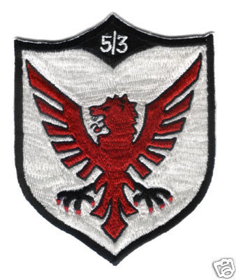 513 Sqn
