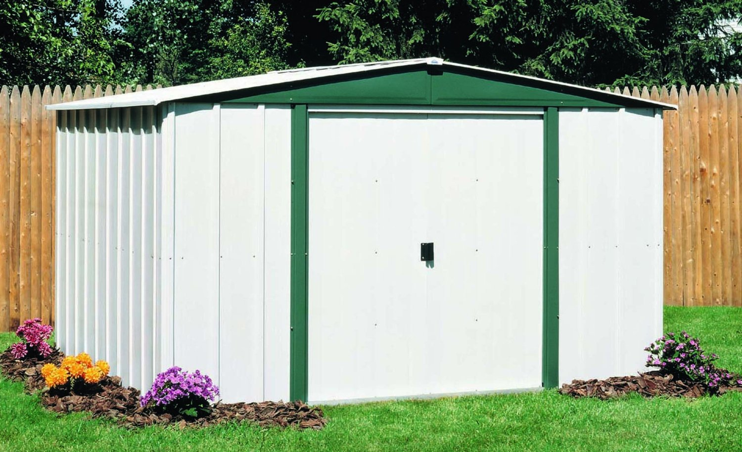 ... Get Information about Outdoor Shed Kits Storage Sheds Indianapolis In