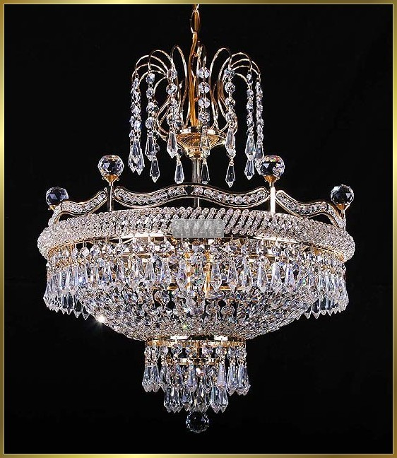 small iron crystal chandelier light 8 lights bedroom chandelier lamp