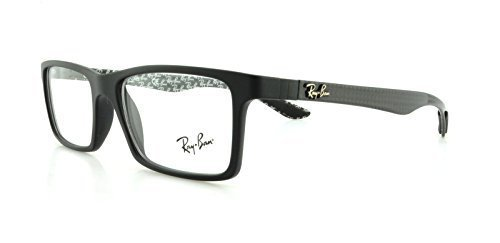 ray ban sunglasses sale new york