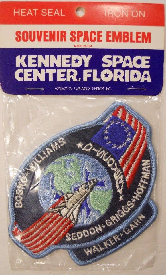 Kennedy space center discount coupons