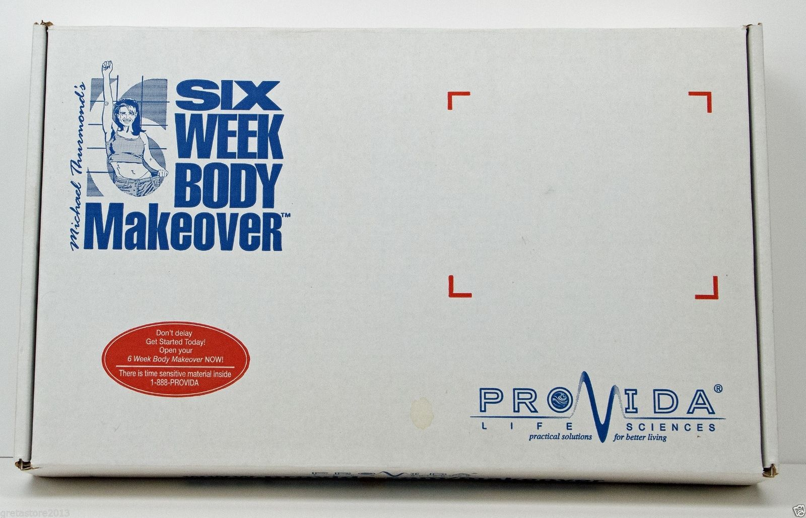 Diet Reviews Blog The Results Past Initial Six WeekThe 6 Week Body Makover Is A Program That Intends To Assist You Makeover