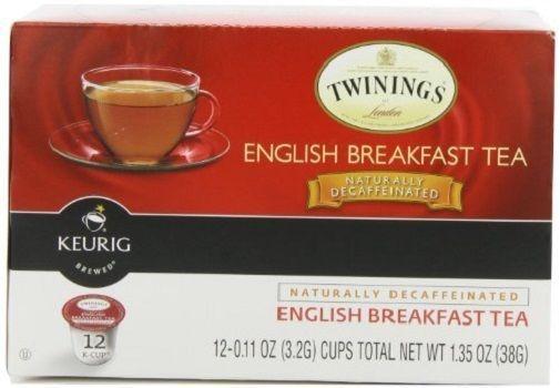 English tea store coupon code free shipping