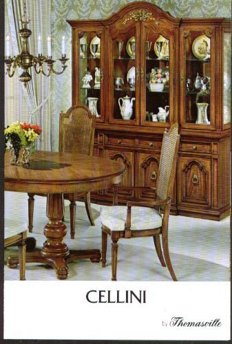 Used Thomasville Furniture for sale