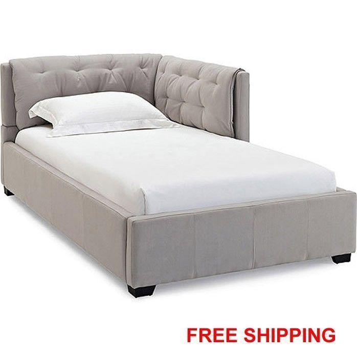 Designer Sofa Beds Nz Sofa Design