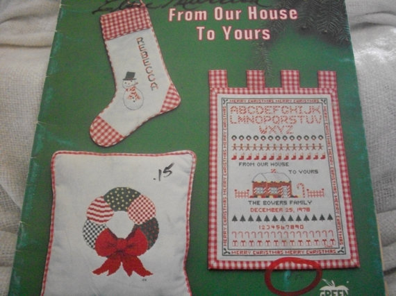 crafts that sell from our house to yours book other crafts 1772
