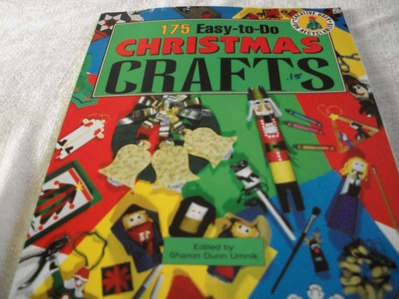 crafts that sell 175 easy to do crafts book other crafts 1772