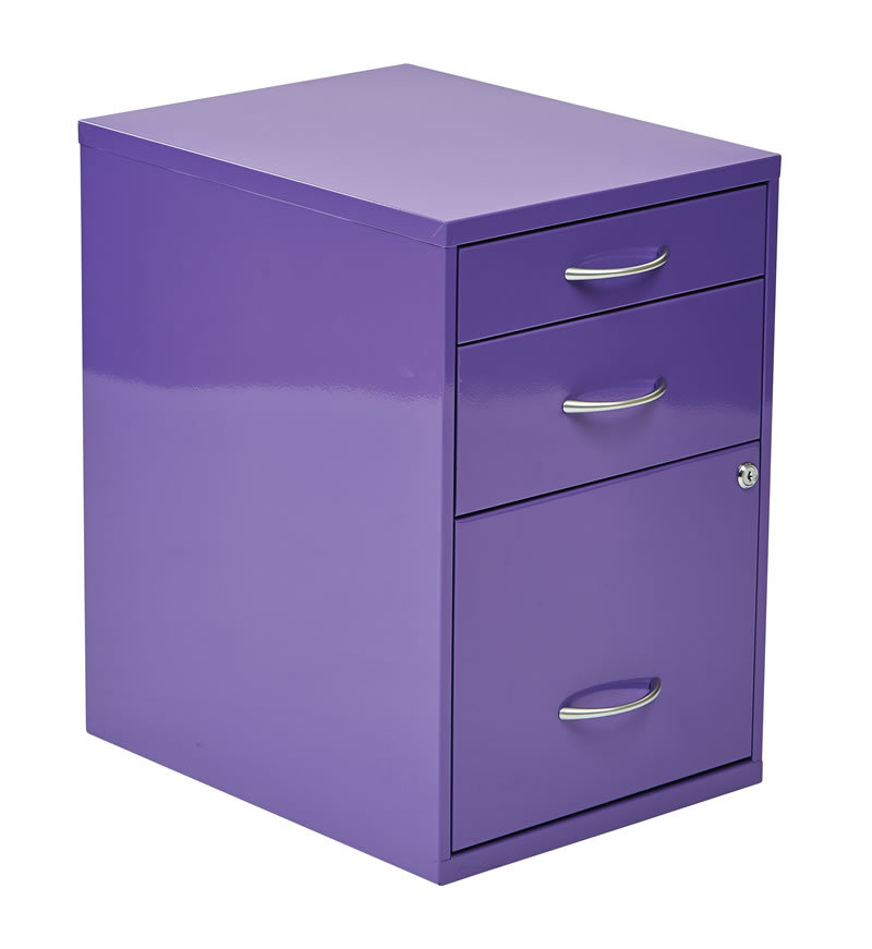 Office Storage Cabinet With Lock Images | yvotube.com