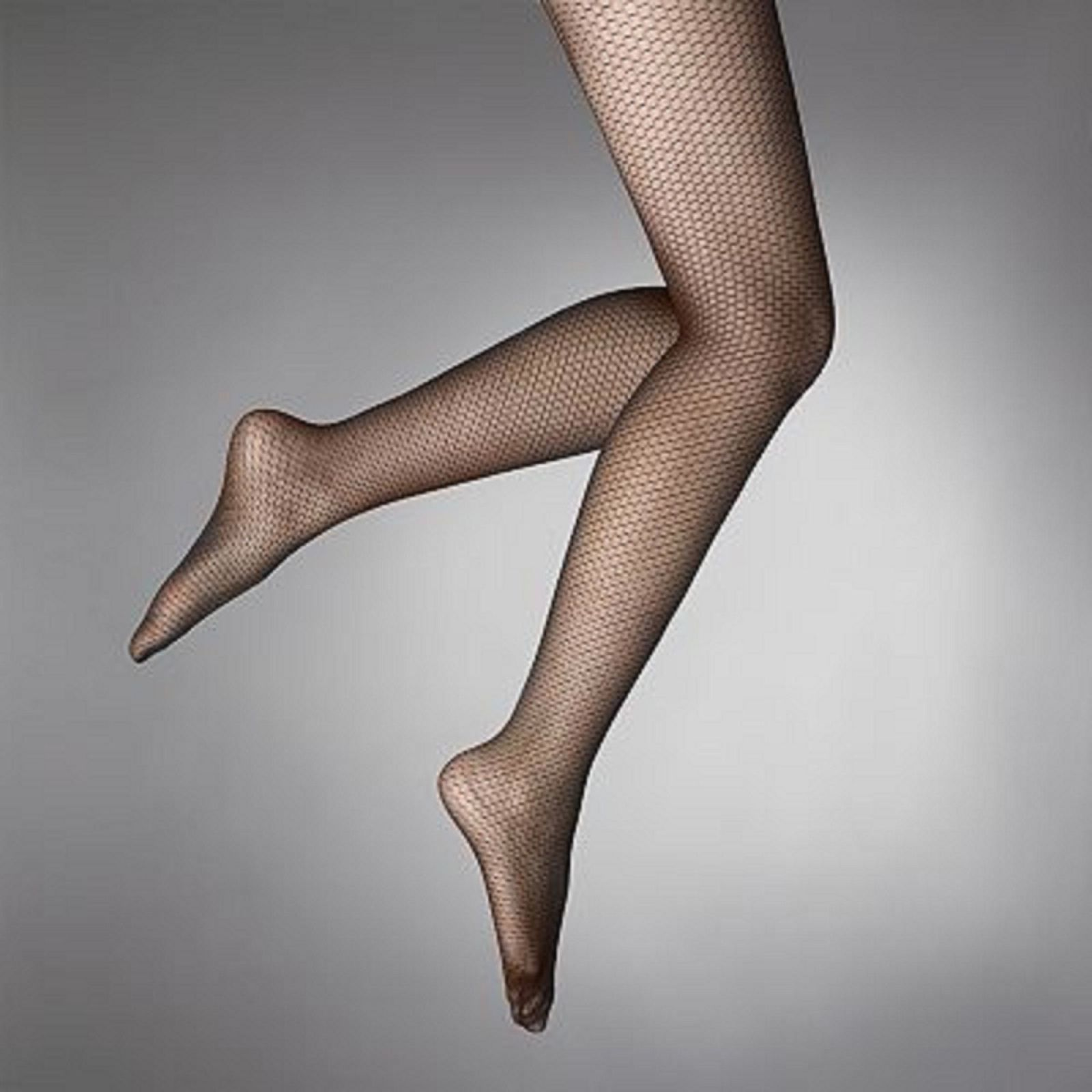 Simply vera wang womens black textured fashion tights for Simply stockings