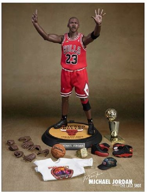 Used Michael Jordan Jersey Youth for sale | 45 ads in US
