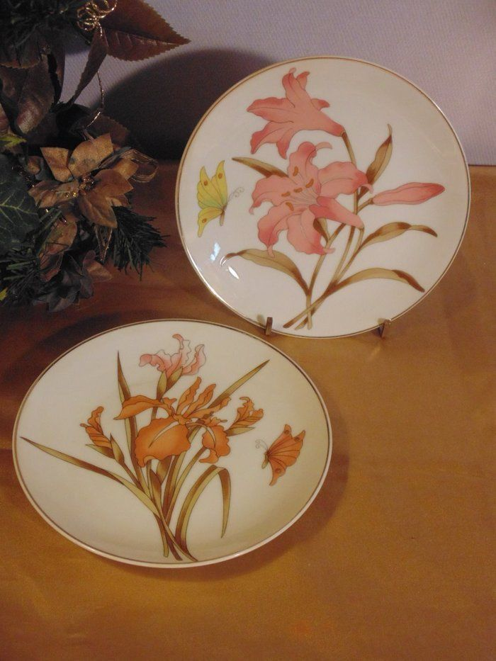 Decorative Wall Plates Nz : Used decorative porcelain eggs for sale ads in us