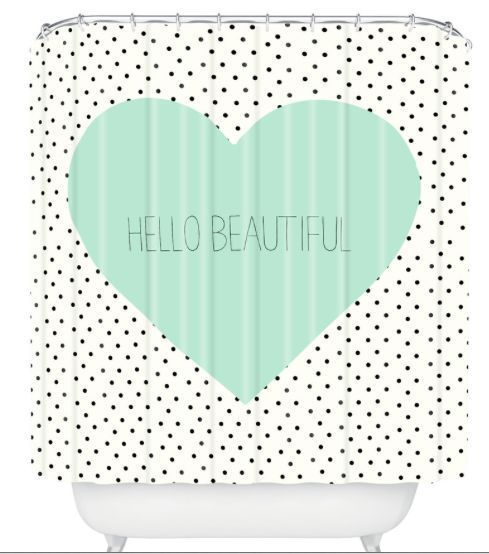 For Teens By Hello Beautiful 73