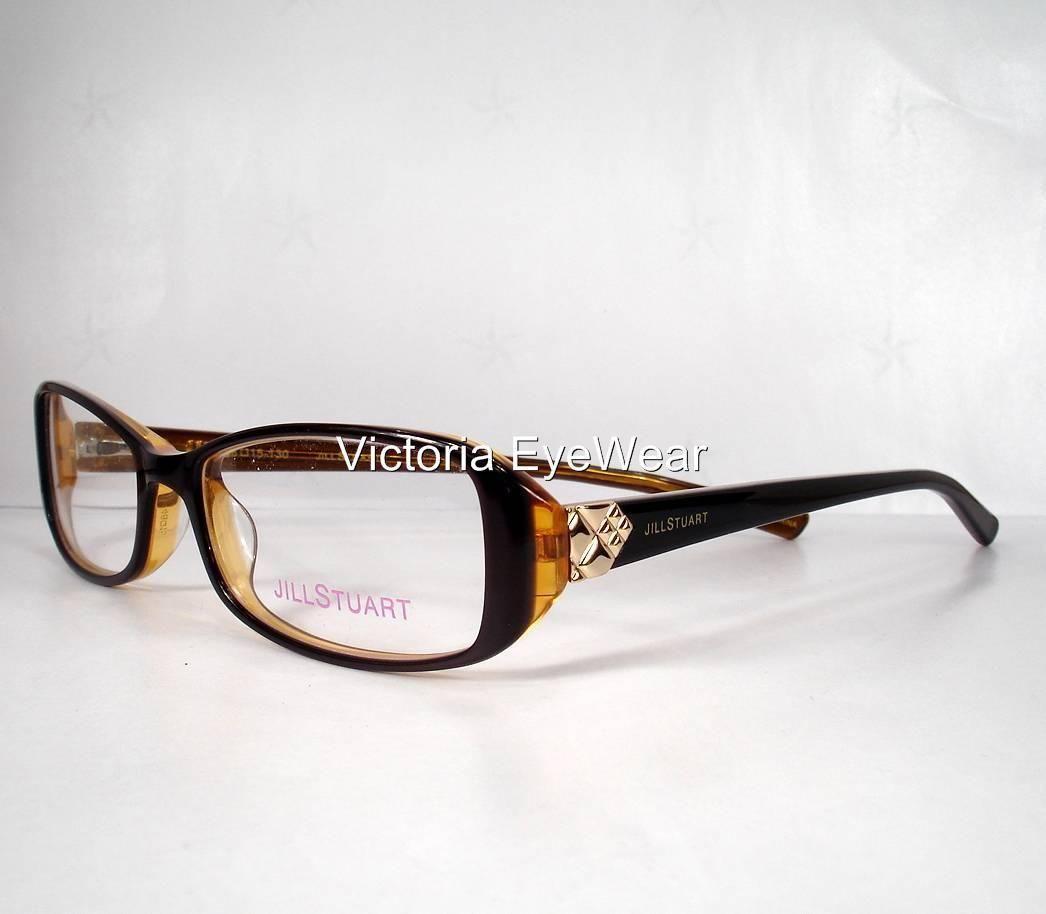 Costco eyeglass frames - Lookup BeforeBuying