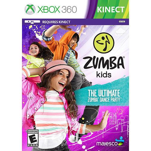 Zumba-kids-for-xbox-360--ptru1-16818285dt