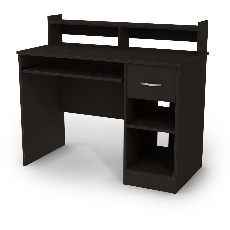 Desk Computer Laptop Home Office Furniture - Desks & Home Office
