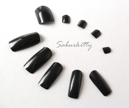 Black_nails_toe_set_1_thumb200