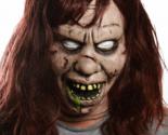 Adult-halloween-zombie_thumb155_crop