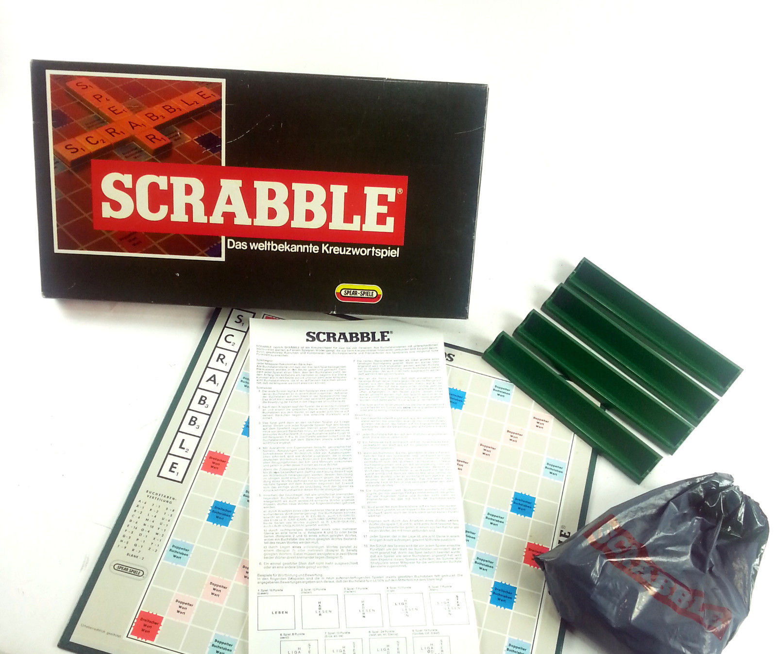 gratis spiele scrabble