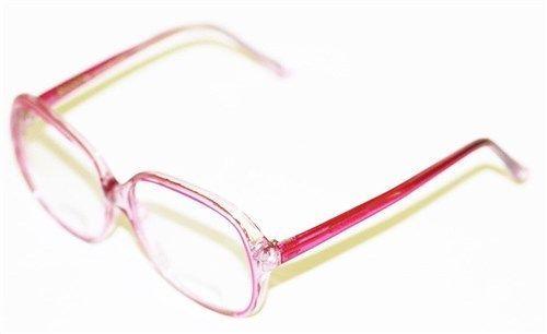 Women s Large Frame Reading Glasses : Bifocal Reading Glasses Womens Classic Large