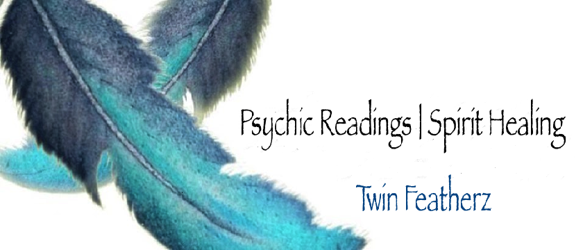 Psychic email readings nz herald