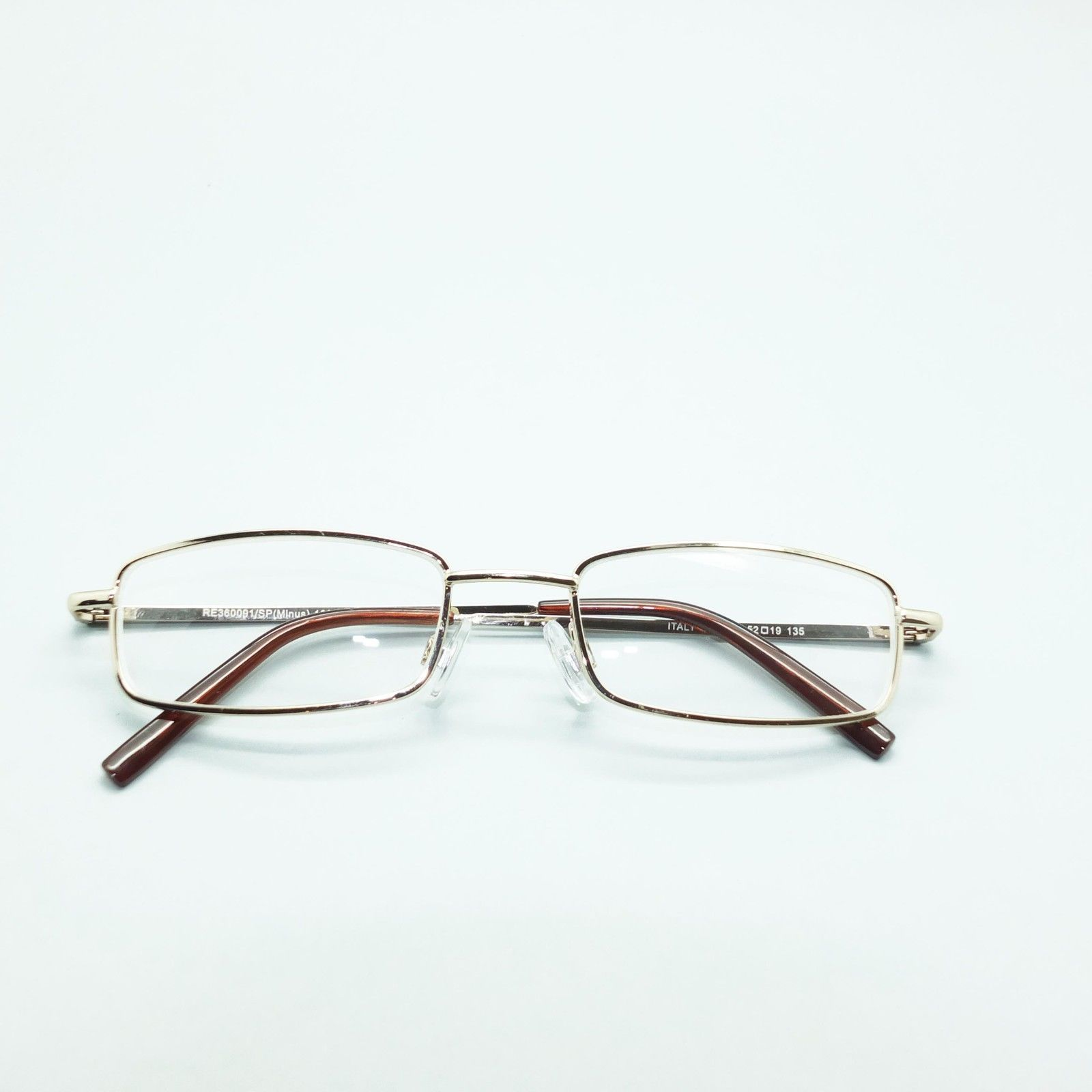 nearsighted farsighted reading glasses and 26 similar items