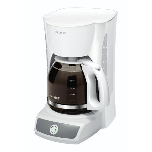 Easy Coffee Maker: Oktober 2015
