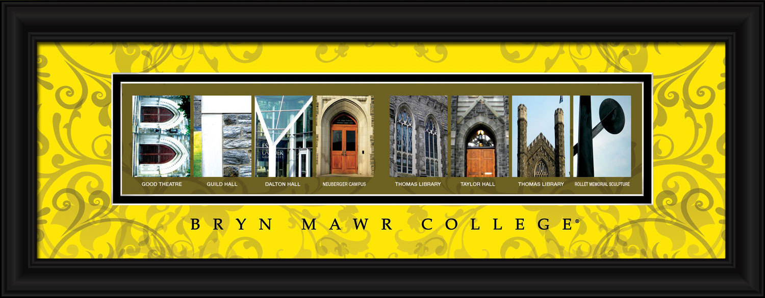 buddhist single women in bryn mawr Redeemer bryn mawr, bryn mawr, pennsylvania 415 likes 27 talking about this the church is a parish in the episcopal diocese of pennsylvania and.